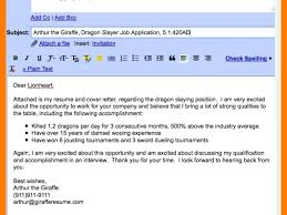 Coll Sample Email Message With Attached Resume On Samples Of Resumes ... Email For Job Application With Resume And Cover Letter Attached Template Follow Up Good Xxooco Cv 2cover Best Sample Docx Inspirational Covering Format Submission Of Documents Fresh Cover Letter Sending Resume To Consultants Focusmrisoxfordco Graduate Nurse Valid Rumes 25 Simple Examples 30 Free Referral Coll Message With Attached On Samples Rumes Awesome