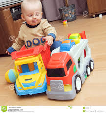 Baby Boy With TV Remote Stock Photo. Image Of Control - 19347938 Bright Baby Trucks Ebook By Roger Priddy 81250089779 Rakuten Kobo Counting Fire Toy Firetrucks Teach Kids Toddler Toy Trucks For Sale Paper Shop Free Classifieds Sheetworld Cars And Pack Play Crib Sheet Wayfair Macmillan Babytoddler Trucks 2x Light Sound 3x Moving Parts In Tilehurst 5 Set Toddlers Dump Truck Boys Children Cstruction Busy Bitte Sara Gillingham 97852141879 Amazoncom Books 6 Pcslot Pocket Car Toys Sliding Vehicles Melissa Doug Ks Pullback Vehicle Soft Mini Monster Of Creative Kidstuff