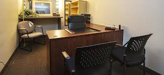 rochester office furniture new used office furniture ted