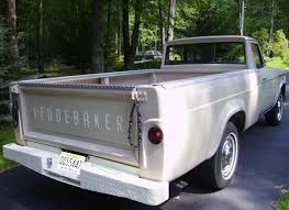 Hemmings Find Of The Day – 1964 Studebaker Champ 8E- | Hemmings Daily Studebaker 12 Ton Pickup A Bit Wrinkled 1959 4e7 1956 Transtar For Sale 18177 Hemmings Motor News 1949 Low And Behold Custom Classic Trucks Brochure Directory Index Studebaker1959 Truck Husband Stuff Pinterest Cars 1953 For Sale Pictures Youtube Preowned Gorgeous Runs Great In San 1957