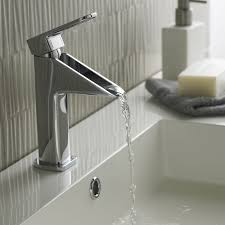Lowes Canada Delta Faucet by Waterfall Bathroom Faucets Lowe U0027s Canada Soapp Culture