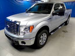 2011 Used Ford F-150 CREW CAB XLT 4X4 With NEW TIRES At Northeast ... 2016 Used Ford F150 4wd Supercrew 145 Xlt At Perfect Auto Serving Best Black Friday 2017 Truck Sales In North Carolina F Cars Austin Tx Leif Johnson 2014 Bmw Of Round Rock Lifted 150 Platinum 44 For Sale 39842 Inside 2018 2wd Gunther Volkswagen Platinum Watts Automotive Salt Lake Used2012df150svtrapttruckcrewcabforsale4 Ford 2010 Ford One Nertow Packagebluetoothsteering Wheel In Hammond Louisiana Dealership 4x4 Trucks 4x4 Tonasket Vehicles For
