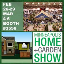 Home Garden Show Minneapolis - Home Design Home And Garden Show Minneapolis Best 2017 With Image Of Explore And Discover Ideas For Spring At The Colorado Drystone Walls Youtube Sunken Como Park Zoo Conservatory Shows The 2010 Central Ohio Blisstree Formidable St Paul Mn For Your Interior 2014 Haus General Information Lake Cabin Michigan Fact Sheet Expos 2016 Kg Landscape Management Garden Shows Angies List
