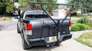 Canoe Racks For Trucks With Tonneau Covers.Honda Ridgeline Kayak ... Canoekayak Racks For Your Taco Tacoma World Homemade Canoe Carrier Pickup Truck Inspirational Custom Big Foot Pro Bwca Rack Help Boundary Waters Gear Forum Kayak Storage Pulley System Haing Outdoor Solutions Crewcab With Topper Transport Question 2c Boat Roof Rack Car Top Mount J Cross Car And Bike Carriers Darby Extendatruck W Hitch Mounted Load Extender 33 Holder For Your Attack Best Canoe Hauling Vehicle Wcha Forums