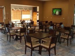 Persian Room Fine Dining Menu Scottsdale Az by Holiday Inn Phoenix Chandler Ahwatu Az Booking Com