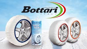 Snow Socks Applications Tables And Other - Bottari.it What The Heck Are Tire Socks Heres A Review So Many Miles Snow Chains Wikipedia Apex 300 Lb Rubber Hand Truck Tire Ace Hdware Autosock Snow Sock Media Downloads Uk Auto Anti Slip Car Suv Wheel Covers Sock Chains Fabric Isse C60066 Classic Issue Socks For Traction Size 66 Power Best 2018 Trucks Dollies For Cars Caridcom 7 Tools To Bring With You Before Getting Stuck In Sand Or Mud On 2015 Wrx Nasioc