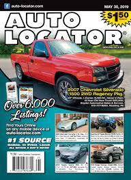 100 Laredo Craigslist Cars And Trucks 053019 Auto Locator By Auto Locator And Auto Connection