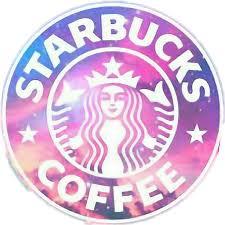 Starbucks Unicorn Frappe