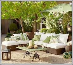 Hampton Bay Patio Chair Replacement Cushions by Hampton Bay Patio Furniture Replacement Cushions Monticello