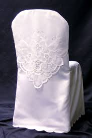 Pin On Chair Cover Caps For Weddings Lv50pcs Wedding Chair Sashes Bows Elastic Spandex S Atoz Home Furnishings On Twitter Give Those Plain Looking Covers And Gold 10pcs Bowknot Designed Ribbon Sash Hotel Banquet Cover Back Decoration Sky Blue Satin Bow Party Elegant Hire From Firstlinen Price Chair Covers Zoom In Folding Banquet Lanns Linens 10 Organza Weddingparty Sashesbows Tie Ivory 10pcs Anniversary Bands Decorrose Red Details About 50 Caps Toppers Lace Handmade White Coral Salmon New 100pcs Cadbury Purple Homehotel
