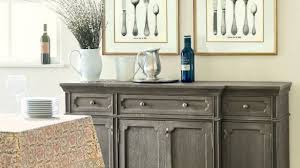 Bold Design Ideas Dining Room Furniture Buffet Elegant Captivating Tables For Sideboards Marvellous And Ashley Buffets Amazon Com