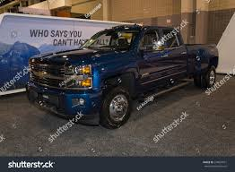 CHARLOTTE NORTH CAROLINA NOVEMBER 20 2014 Stock Photo (Royalty Free ... Trucks For Sale Work Big Rigs Mack Hiphquizsouthendfoodtruck Charlottefive New 2018 Ford F150 Charlotte Nc 1ftex1ep5jfb94214 That Time I Climbed Into The Wrap Order Food Truck 1987 White Wg42t For Sale In By Dealer 2015 Intertional Prostar Sleeper Semi 420437 Avalanche Ask Jackie 70451213 Elizabeths Purdy Trucks Wraps Its Whats Dinner Kranken Oct 8 Drag Races Sold Elliott 26105 Boom Crane North Used Diesel Nc