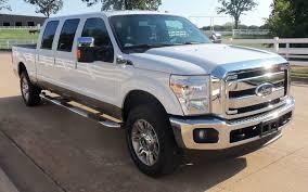 100 Custom Ford Trucks With 6 Doors Various Six Door Pickup