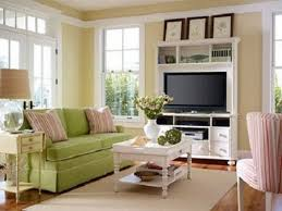 French Country Living Rooms Decorating by Country Decorating Ideas For Living Room 1000 Images About French