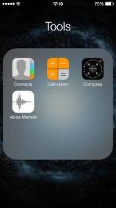 How to Record a Voice Memo for iPhone