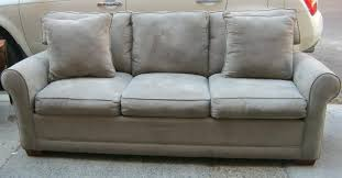 how to clean a microsuede couch washing microfiber couch cushions cleaning microsuede couch with windex dry how to clean a microsuede couch