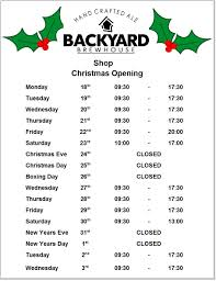 Backyard Brewhouse (@backyardbeer) | Twitter Direct Fire John Makes Beer Backyard Brewhouse On Twitter Shop Open From 930 1230 Today The Candle Candleshopmitch Tickets For Inw Brewers Collaboration Event In Spokane From Bluenose Reviews Blonde By 32 Inland Northwest Breweries Meetup At Noli May 18th Barn Winery And Microbrewery Family Owned Operated 100 World U0027s Best City Is Wisconsin Brewing Company Host Your Event Here
