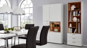 interliving wohnzimmer serie 2102 design regal mit schubladen 510469