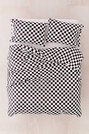 bedding bed sets sheets duvets tapestry urban outfitters