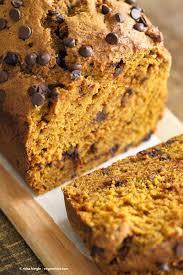 Desserts With Pumpkin Seeds by 25 Vegan Pumpkin Recipes To Make This Fall Vegan Richa