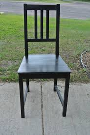 Ikea Snille Chair Hack by Ikea Chair Hack 100 Images Best 25 Ikea Hack Chair Ideas On