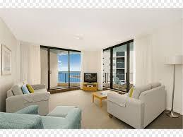 dienstleistungen für fensterinnenarchitektur wohnzimmer