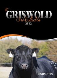 Krebs Ranch Sire Directory 2017 By Denton Designs - Issuu Davidson Jackpot 74z Salebook Bull Barn Saler Semen Competive Edge Genetics Abs Global Inc Bovine Reproduction Services And December 2011 Horizons By Genex Cooperative Issuu Lookout Mountain Llc Home Facebook Znt Cattle Co 2012 44 Arsenal 4w07 Kittle Farms Hart Star 35y43 For Sale 2014