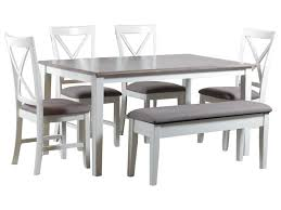 Jane Jane 6pc Dining Set By Powell At Furniture Fair - North Carolina North Carolina Driftwood Ding Table Driftwood Decor Orchard Park Ding Table With 8 Chairs By Jofran At Fniture Fair New Classic Dixon 5pc Counter Set Inviting Room Ideas Discount Of The Carolinas Morrisville Nc Modern Blu Dot Handcrafted In America Kitchen And Room Canadel 6 Century Chairs Factory Willow Piece Powell Coaster 3635 High Country Davis Home Store Asheville Canton Far Eastern Furnishings Solidwood Oriental Chinese