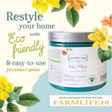 Country Chic Paint – Farm Life Best Life 20 Off Eco Tan Coupons Promo Discount Codes Wethriftcom About Smith Floral Greenhouses Reviews Hours Delivery Flower Delivery Services In Melbourne Maddocks Farm Organics Buy Edible Flowers Online Poppy Botanical Chart Wall Haing Print With Wood Poster Hangers Pull Down Reproduction Solid Brass Hdware Ecofriendly Art Cratejoy Coupons Best Subscription Box Coupon Codes Apple Student 2019 Airpods Flirt4free Coupon Gaia Plants And Gifts Dtown Las Vegas 6 Last Minute Sites For Mothers Day With Redbus Offers Upto 550 Off Bus Promo Code Sep Shop Petal By Pedal Rosa Cadaqus Your Dried Flower Shop Europe