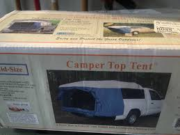 DAC Mid-Size Truck Camper Top Tent | Tacoma World Rv Net Truck Camper Forum Elegant Pop Out Tent Bed Kit Nikiboxcom Alaskan Campers Full Size Top Image Honda Ridgeline Car Reviews 2018 Starling Travel The Carbak Cartop New Luxury Rooftop For Toyotas Lamoka Ledger Convert Your Into A 6 Steps With Pictures At Habitat Topper Kakadu Camping Indie 3berth Rentals Escape Campervans