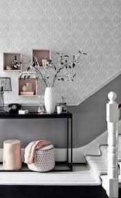 pin kathrin pal auf wohnungseinrichtung weiße wände