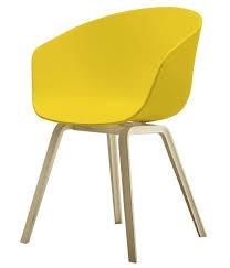 chaise bureau occasion fauteuil scoubidou ikea amazing bureau best of chaise enrapture ch