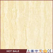 china floor tile weight china floor tile weight manufacturers and