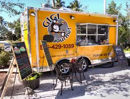 Celebration Park: A Food Truck Paradise In Naples, Florida - South ... Cookies Las Vegas Strip The Cookie Bar Food Trucks 360 Trucknyaki Truck Wrap Geckowraps Vehicle Wraps Foodtruck Dtown Celebrates Third Thursday Photos Kona Ice Trilogy Roaming Hunger Dude Wheres My Hotdog Is A Nevada Catering Despite High Fees And Competion From Street Vendors 13 Things To Do In This Week For July 1319 Streats Youtube How To Start In Nv
