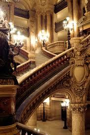 opera chambre agriculture the opera house лестницы opera house opera