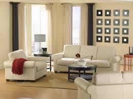 Sanborn Queen Sleeper Huffman Koos Furniture