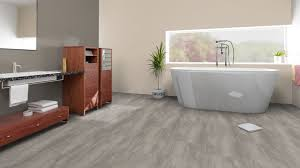 ziro vinyl vinylan plus design vinylboden hydro white breitdiele gefast klick vinyl 2 68 m paket