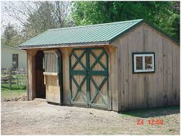 Backyards : Beautiful Small 2 Stall Horse Barn Barns 98 Backyard ... Pin By Christy Dixon On Outdoor Living Pinterest Home Garden Plans Backyards Excellent Horse Barn Designs From Backyard To Equine Apartments Handsome Barns Quarters Car Garage Modern Or Stable Stock Image 47158083 Post Beam Runin Shed Row Rancher With Overhang Attractive Small Ideas Ytusa Buildings The Yard Great Nice Affordable Design Of Can Be Decor Sheds Barn Plans Free Kits Dc Structures Ascent Architecture Interiors Bend Oregon Pole Storefronts Riding Arenas