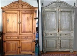 Armoire Cabinet Door Hinges by Divine Theatre Gustavian Armoire Tutorial