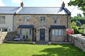 Property news from the North Yorkshire Advertiser