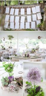 Rustic Wedding Ideas Advantage Tent Party Rental Advantagetentrenal 859581