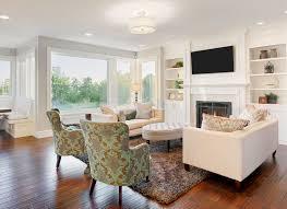 Laura Ashley Living Room Furniture