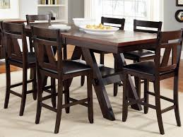 kitchen table cool round dining room sets square dining room
