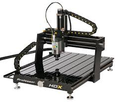 cwi woodworking technologies woodworking machinery