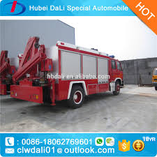 Wholesale Fire Engine Manufacturers - Online Buy Best Fire Engine ... Fire Engines Somati Vehicles China Manufacturers Truck Rosenbauer Manufacture And Repair Daco Equipment Apparatus Refurbishment Update Your Trend Expected To Guide Market From 162021 Growth Kme Gorman Enterprises Fire Truck Supplier Chinawater Tank Fighting Hd Desktop Wallpaper Instagram Photo Best Rev Group Emergency Owners Information California Chapter Of Spmfaa Maxim Greenwood Llc