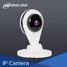 Lowes Home Security Cameras Lowes Home Security Cameras Suppliers