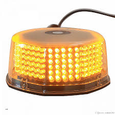 Strobe Umbrella Light. Awesome Led Amber Strobe Light Bar: Led Amber ... Buyers Products Company 18 Amber Led Mini Light Bar8891090 The Wolo Emergency Warning Light Bars Halogen Strobe Bars 20 Inch Single Row Bar Stuff4x4 40 Flash Strobe Car Truck 16 Modes Emergency Hazard Inch Low Profile Magnetic Roof Mount Vehicle 24 Led 12 Dual Function Barglo Lightamber Ledamber Lens 36861b Amberwhite 47 88 Beacon Warn Tow Rigid Industries 120323 Eseries Pro 110w Combo Spot Permanent 360 Degree Safety With Reverse Tail 20inch Cree With Drl 70920drla Rough Amazoncom Binbox Double Side 108w Work Bar Beacon