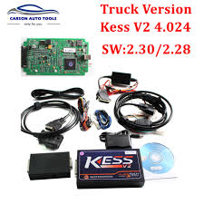 Newest Truck Version KESS V2 HW: V4.024 SW: V2.25 OBD2 ECU Chip ... Edge Evolution Cts Programmer 2007 Gmc Sierra Truckin Magazine The 2016 Lithium Grey On 22s 35s Ford F150 Forum Bully Dog Bdx Performance For The Ford Youtube Superchips Flashcal 3545 Tire 1998 2015 Dodge Ram Will Tuning Void My Warranty Buy New Upgrade Waterproof 3650 3900kv Rc Brushless Motor 60a Esc Jiu Enterprise Group Co Limited China Manufacturer Company Profile Chevy Truck 5057l 98 Fuelairsparkcom Scania Vci 3 Software Sdp3 232 Free Download Diagnostic Tool Iveco Eltrac Kit For Trucks Automotive Diagnostic Equipment Im Making A Vehicle Configurator How To Change My Object