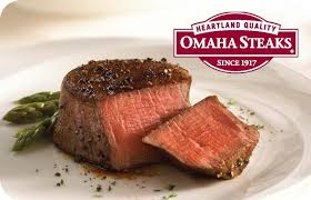 50% Off EVERYTHING State Wide On Omaha Steaks | Sales ... Kfc On Twitter All This Shit For 4999 Is Baplanet Preview Omaha Steaks Exclusive Fun In The Sun Grilling 67 Discount Off October 2019 An Uncomplicated Life Blog Holiday Gift Codes With Pizzeria Aroma Coupons Amazon Deals Promo Code Original Steak Bites 25 Oz Jerky Meat Snacks Crane Coupon Lezhin Reddit Rear Admiral If Youre Using 12 4 Gourmet Burgers Wiz Clip Free Ancestry Com Steaks Nutribullet System