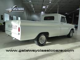1966 Chevy C10 With A Champion Radiator | Pin By Ruffin Redwine On 65 Chevy Trucks Pinterest Cars 1966 C 10 Pickup 50k Miles Chevrolet C60 Dump Truck Item H1454 Sold April 1 G Truck Id 26435 C10 Doubleedged Sword Custom Truckin Magazine Stepside If You Want Success Try Starting With The 1964 Bed Inspirational Step Side Walk Bagged Air Ride Patina Trucks The Page For Sale Orange Twist Hot Rod Network